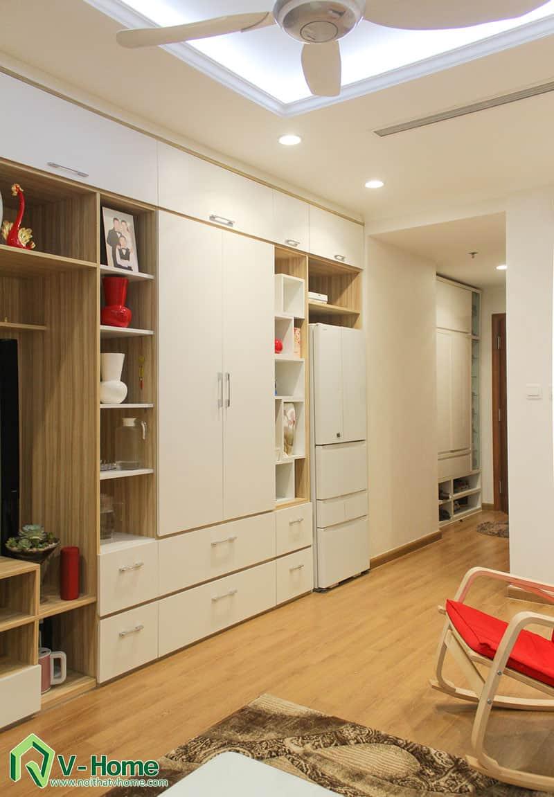 thi-cong-noi-that-chung-cu-royal-city-r6-1 Thi công nội thất căn hộ chung cư Royal City - A. An