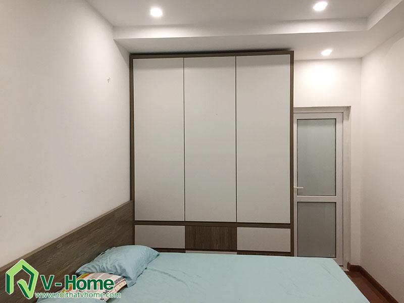 thiet-ke-noi-that-chung-cu-gemek-10 Thi công nội thất chung cư Gemek Tower - C. Hương