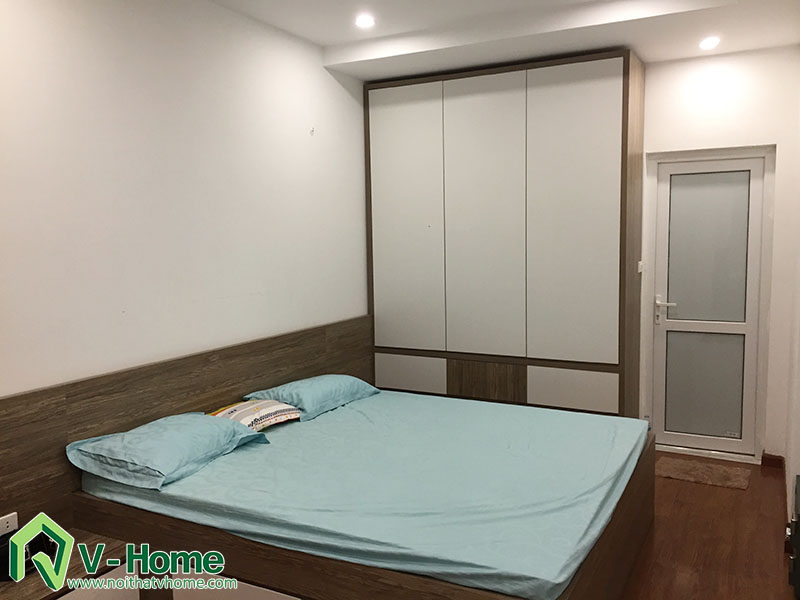 thiet-ke-noi-that-chung-cu-gemek-11 Thi công nội thất chung cư Gemek Tower - C. Hương