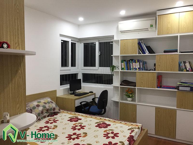 thiet-ke-noi-that-chung-cu-gemek-13 Thi công nội thất chung cư Gemek Tower - C. Hương