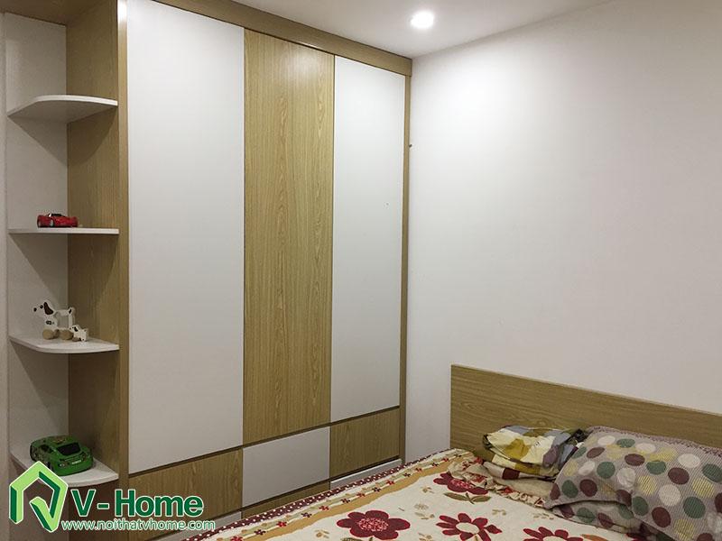 thiet-ke-noi-that-chung-cu-gemek-14 Thi công nội thất chung cư Gemek Tower - C. Hương