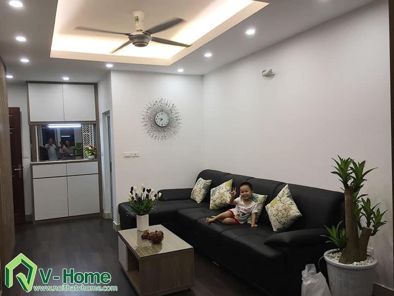 thiet-ke-noi-that-chung-cu-gemek-3 Thi công nội thất chung cư Gemek Tower - C. Hương