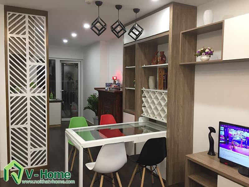 thiet-ke-noi-that-chung-cu-gemek-8 Thi công nội thất chung cư Gemek Tower - C. Hương