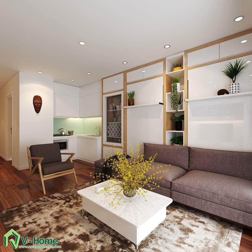 thiet-ke-noi-that-royal-city-2 Thiết kế thi công nội thất chung cư Royal City - A. Dương