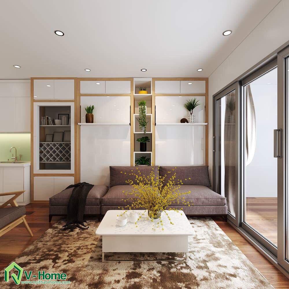 thiet-ke-noi-that-royal-city-3 Thiết kế thi công nội thất chung cư Royal City - A. Dương