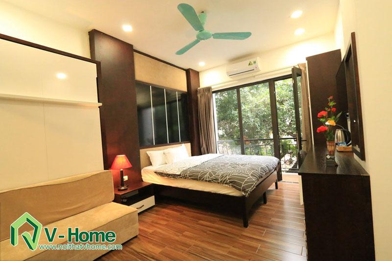 thi-cong-khach-san-tung-trang-hoan-kiem-13 Thi công xây dựng, nội thất Khách sạn Tùng Trang, Hoàn Kiếm