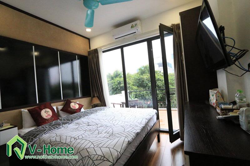 thi-cong-khach-san-tung-trang-hoan-kiem-16 Thi công xây dựng, nội thất Khách sạn Tùng Trang, Hoàn Kiếm