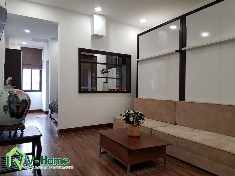 thi-cong-khach-san-tung-trang-hoan-kiem-18 Thi công xây dựng, nội thất Khách sạn Tùng Trang, Hoàn Kiếm