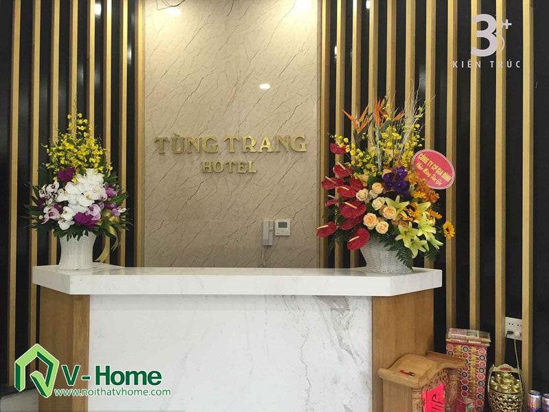 thi-cong-khach-san-tung-trang-hoan-kiem-2 Thi công xây dựng, nội thất Khách sạn Tùng Trang, Hoàn Kiếm