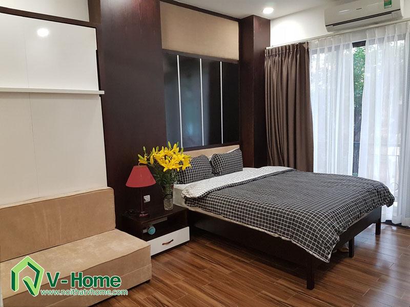 thi-cong-khach-san-tung-trang-hoan-kiem-21 Thi công xây dựng, nội thất Khách sạn Tùng Trang, Hoàn Kiếm