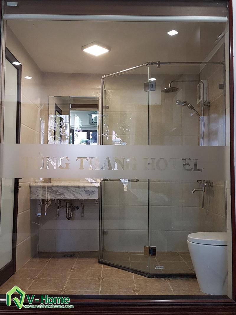 thi-cong-khach-san-tung-trang-hoan-kiem-23 Thi công xây dựng, nội thất Khách sạn Tùng Trang, Hoàn Kiếm