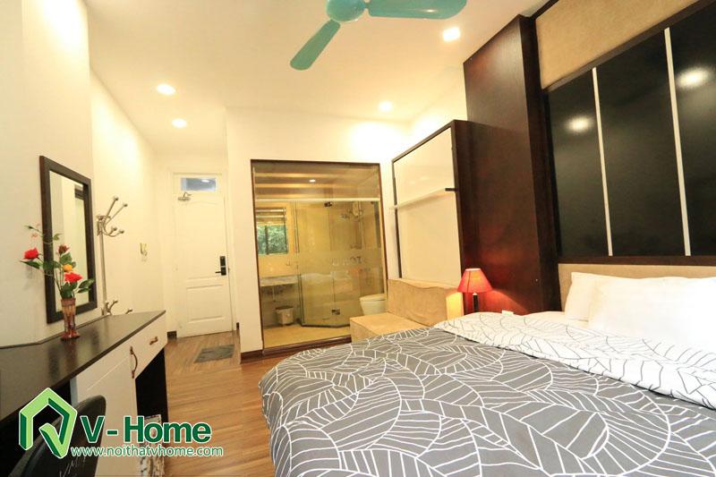 thi-cong-khach-san-tung-trang-hoan-kiem-5 Thi công xây dựng, nội thất Khách sạn Tùng Trang, Hoàn Kiếm