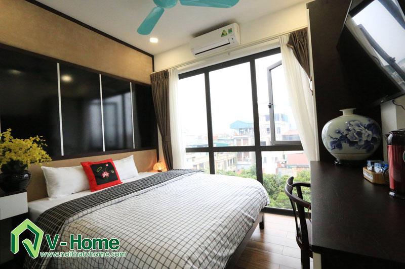 thi-cong-khach-san-tung-trang-hoan-kiem-8 Thi công xây dựng, nội thất Khách sạn Tùng Trang, Hoàn Kiếm