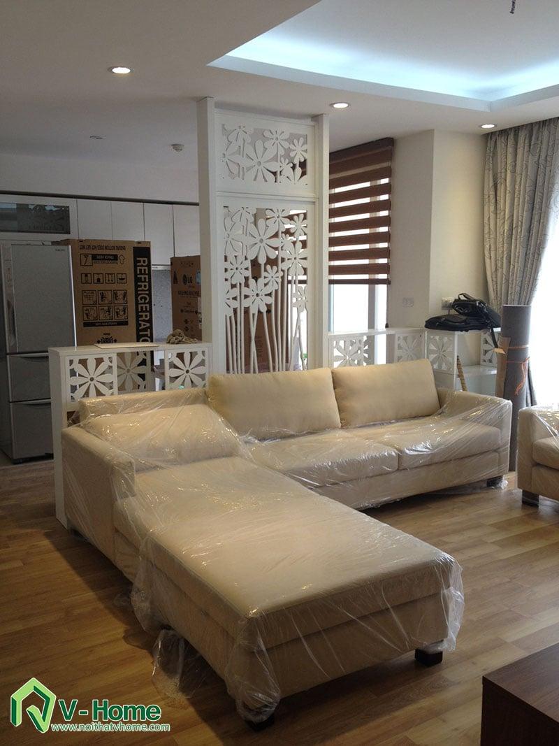 thi-cong-thuc-te-cc-nguyen-huy-tuong-3 Thiết kế nội thất chung cư Nguyễn Huy Tưởng - A. Thăng