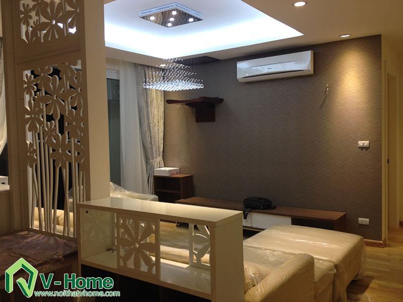 thi-cong-thuc-te-cc-nguyen-huy-tuong-4 Thiết kế nội thất chung cư Nguyễn Huy Tưởng - A. Thăng