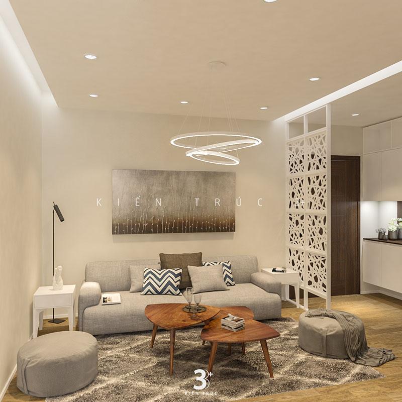thiet-ke-noi-that-can-ho-chung-cu-1 Thiết kế nội thất chung cư Time Tower - A. Đô