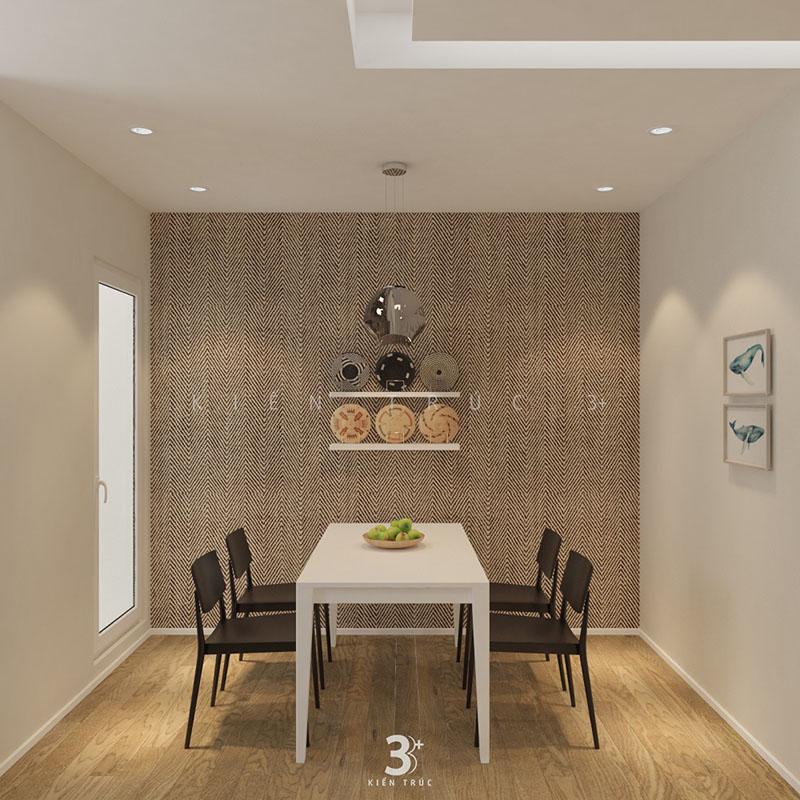thiet-ke-noi-that-can-ho-chung-cu-4 Thiết kế nội thất chung cư Time Tower - A. Đô