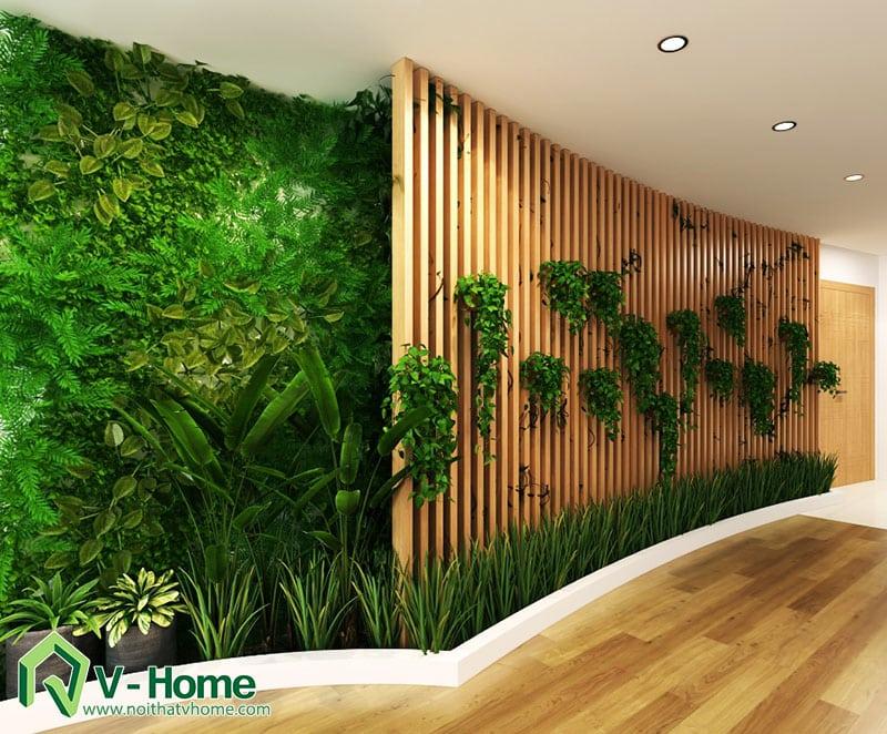 thiet-ke-noi-that-mipec-long-bien-4 Thiết kế nội thất chung cư Mipec Riverside Long Biên