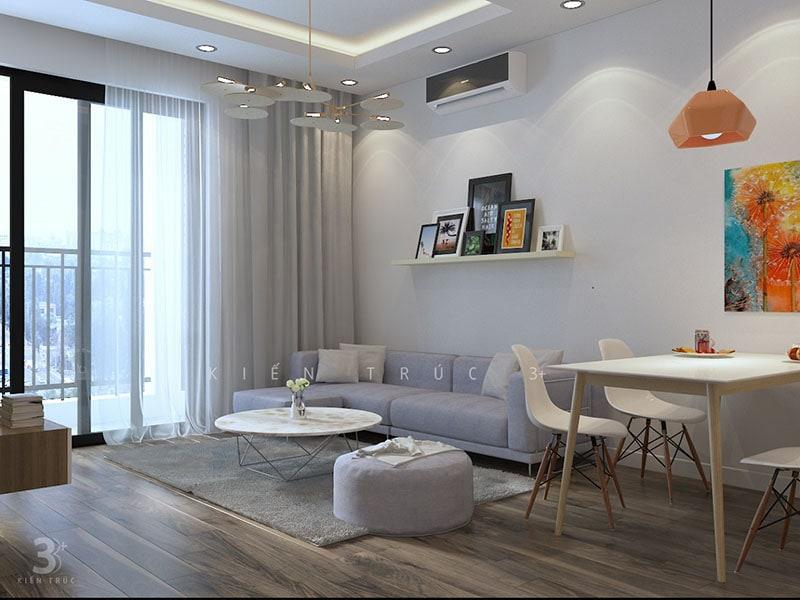 thiet-ke-noi-that-nha-a-hai-2 Thiết kế nội thất chung cư Park Hill Minh Khai, Hoàng Mai - A Hải
