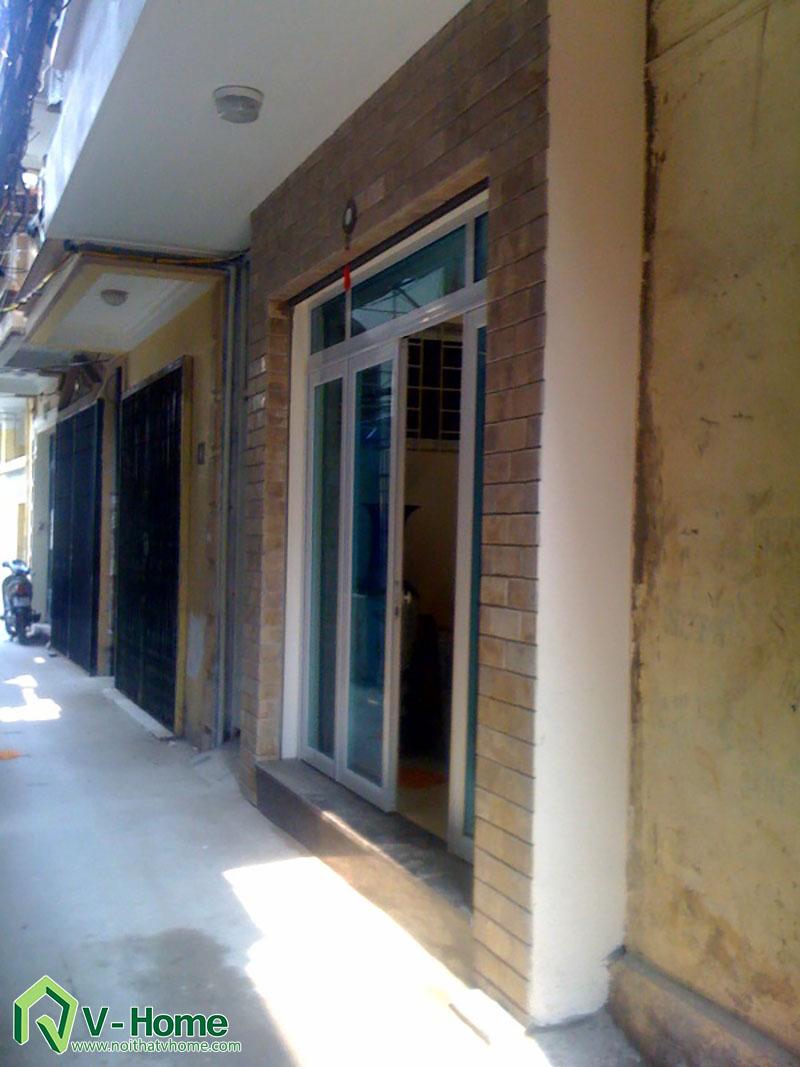 thiet-ke-noi-that-nha-a.tung-214-thuy-khue-1 Thi công xây dựng, nội thất nhà lô phố Thụy Khuê, Tây Hồ - A Tùng