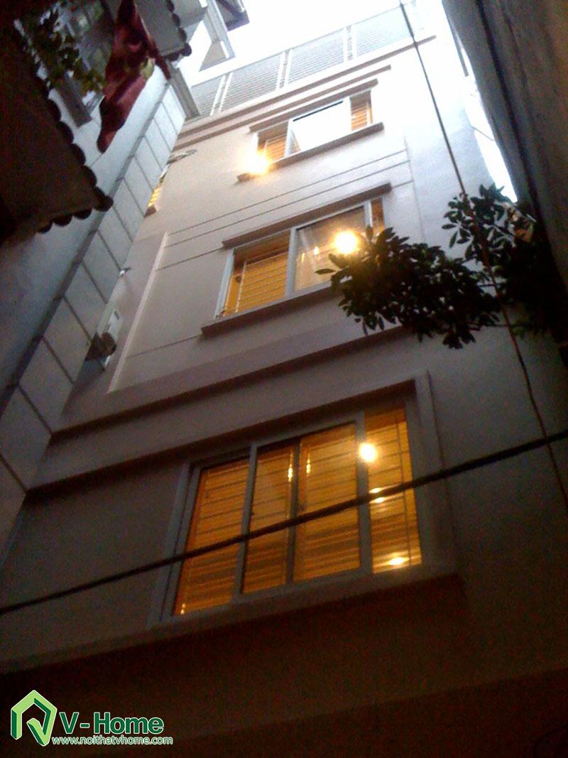 thiet-ke-noi-that-nha-a.tung-214-thuy-khue-2 Thi công xây dựng, nội thất nhà lô phố Thụy Khuê, Tây Hồ - A Tùng