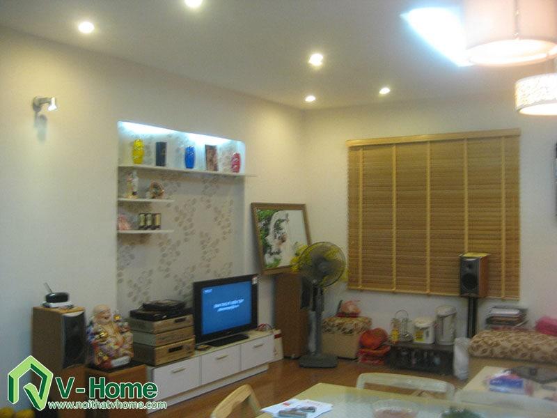 thiet-ke-noi-that-nha-a.tung-214-thuy-khue-4 Thi công xây dựng, nội thất nhà lô phố Thụy Khuê, Tây Hồ - A Tùng