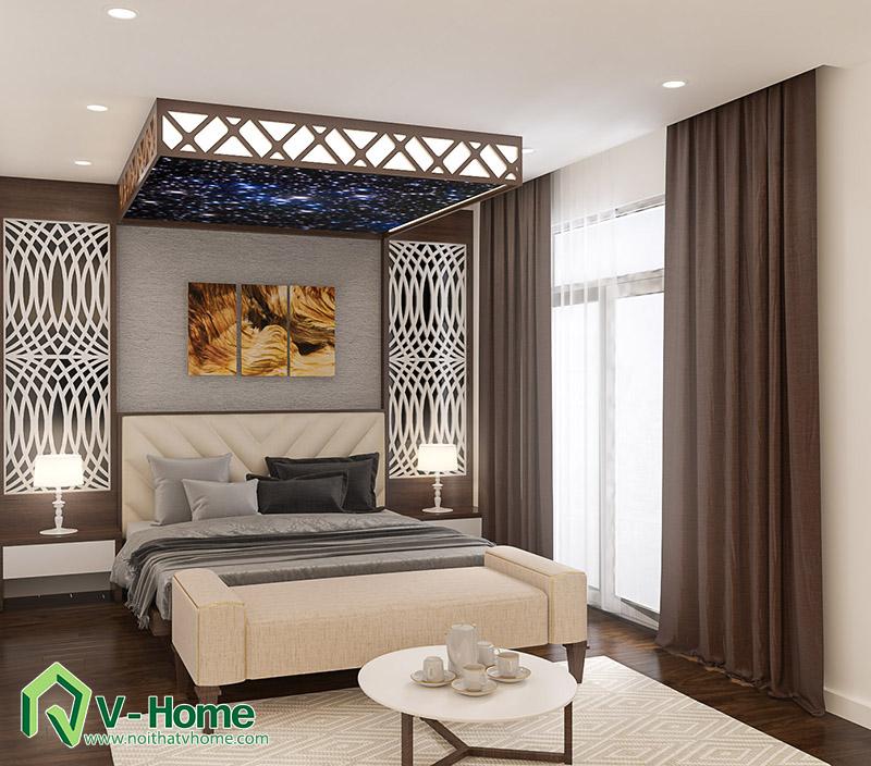 thiet-ke-noi-that-shophouse-vinhome-ham-nghi-7 Thiết kế nội thất Shophouse Vinhomes Gardenia Hàm Nghi, Mỹ Đình