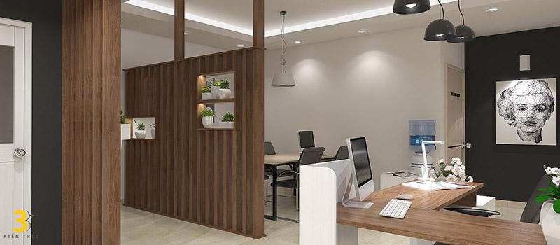 thiet-ke-vp-bac-ha-6 Thiết kế văn phòng Bắc Hà Tower, Tố Hữu