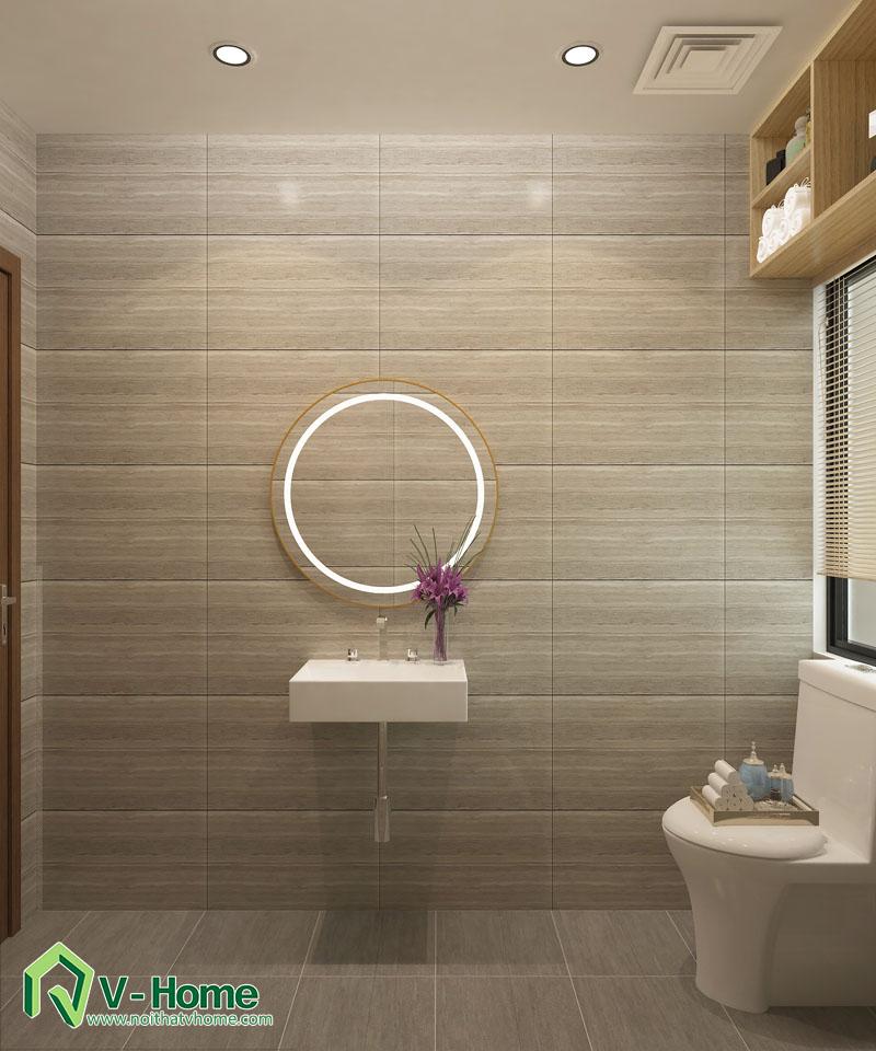 thiet-ke-noi-that-tap-the-nguyen-cong-tru-8 Thiết kế nội thất tập thể Nguyễn Công Trứ - A. Vinh