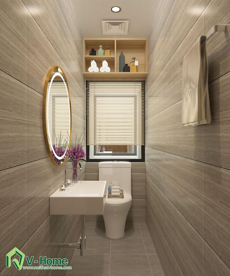 thiet-ke-noi-that-tap-the-nguyen-cong-tru-9 Thiết kế nội thất tập thể Nguyễn Công Trứ - A. Vinh