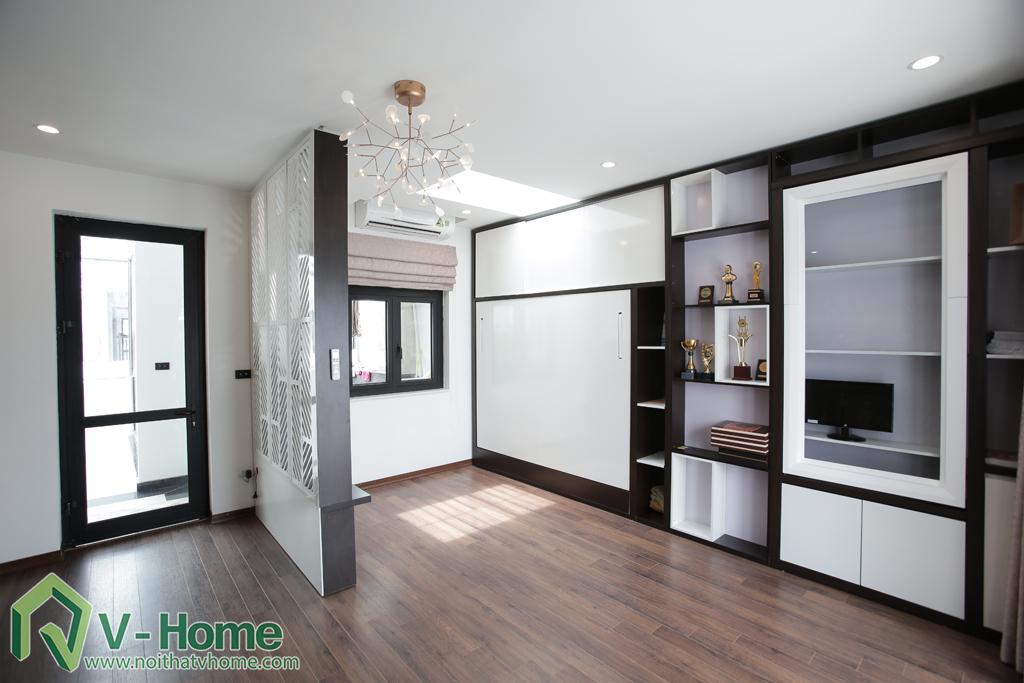 23 Video giới thiệu công trình do V-Home thiết kế và hoàn thiện