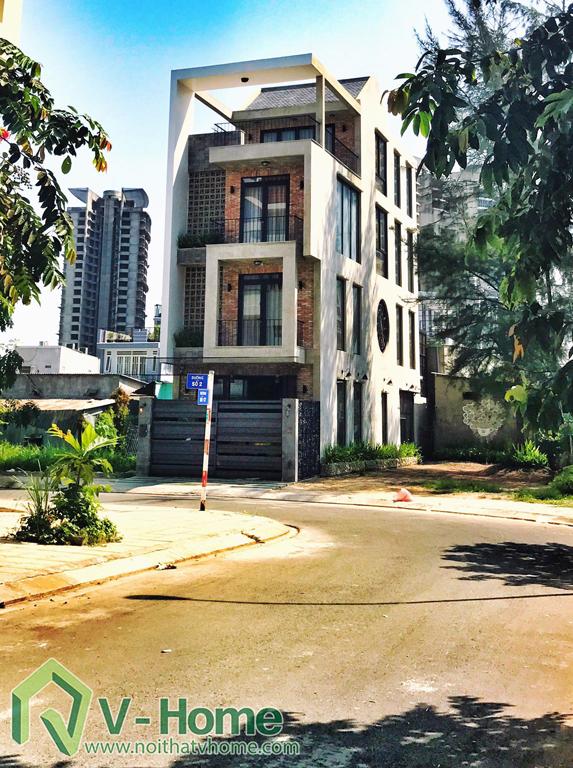 IMG_3098 Thi công văn phòng kết hợp nhà ở tại Nhà Bè - TP. Hồ Chí Minh