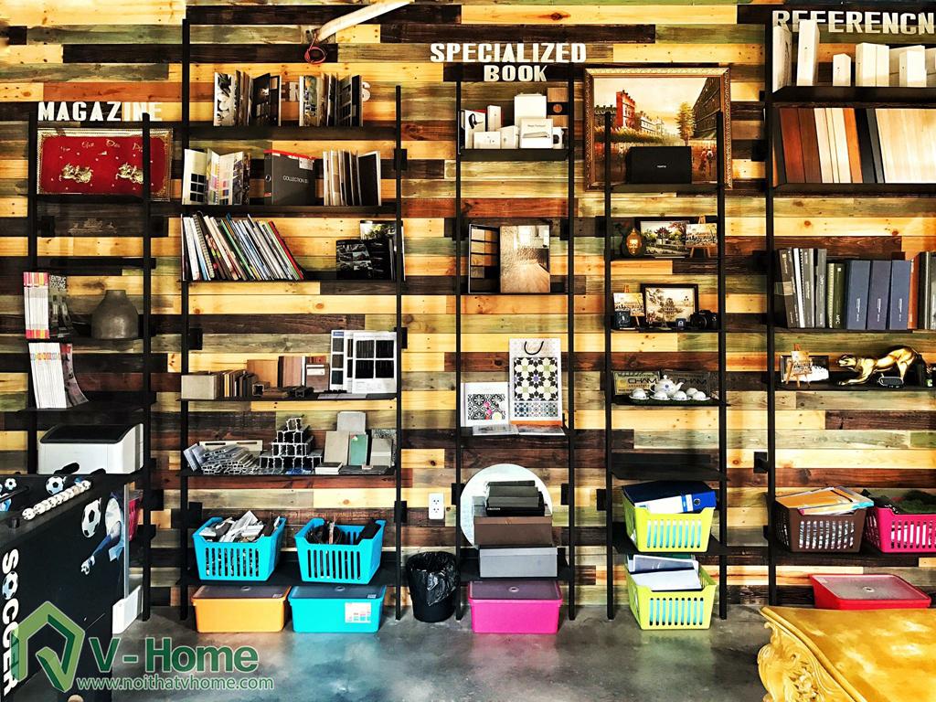 IMG_3119 Thi công văn phòng kết hợp nhà ở tại Nhà Bè - TP. Hồ Chí Minh