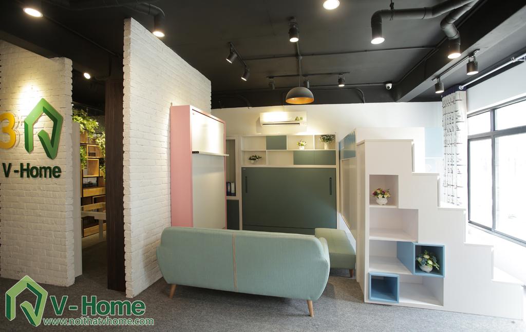 Untitled-1 Showroom nội thất thông minh V-Home tại Hà Nội