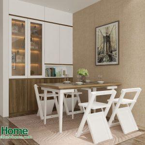 ban-an-thong-minh-keo-dai-v-home-5-300x300 Home