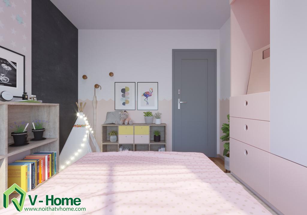 thiet-ke-noi-that-masteri-thao-dien-11 Thiết kế nội thất chung cư Masteri Thảo Điền - C. Trang