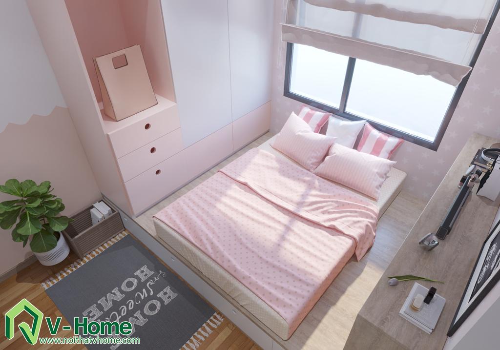 thiet-ke-noi-that-masteri-thao-dien-12 Thiết kế nội thất chung cư Masteri Thảo Điền - C. Trang