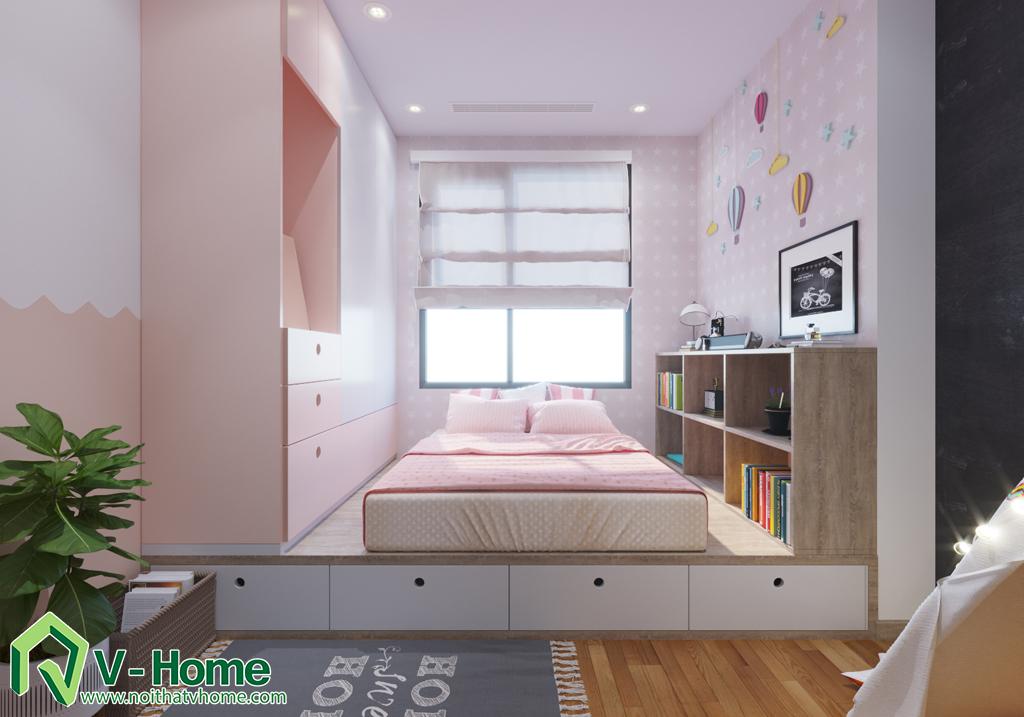 thiet-ke-noi-that-masteri-thao-dien-9 Thiết kế nội thất chung cư Masteri Thảo Điền - C. Trang