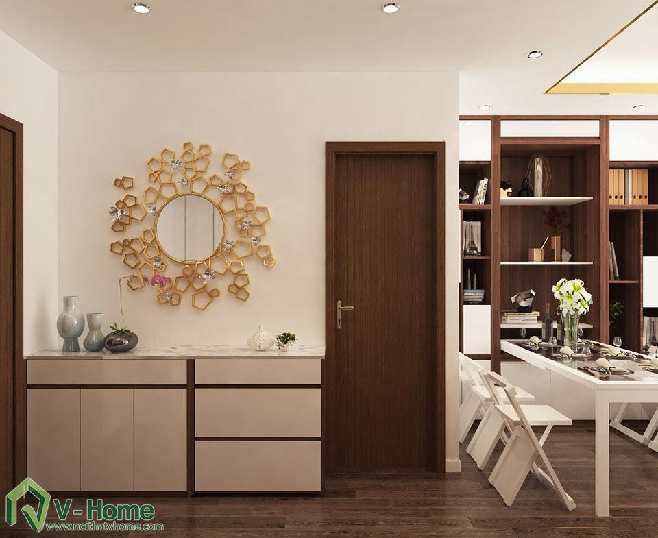 thiet-ke-noi-that-chung-cu-officetel-everich-infinity-1 Thiết kế nội thất chung cư The Everrich Infinity - A. Chánh