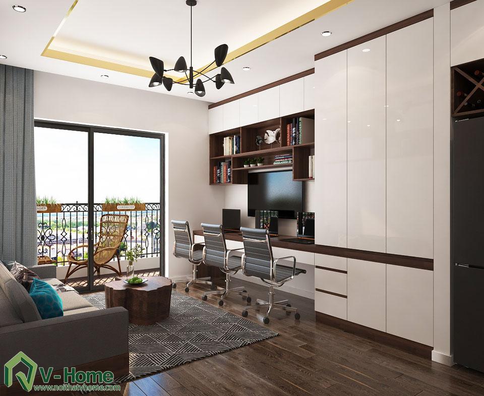 thiet-ke-noi-that-chung-cu-officetel-everich-infinity-2 Thiết kế nội thất chung cư The Everrich Infinity - A. Chánh