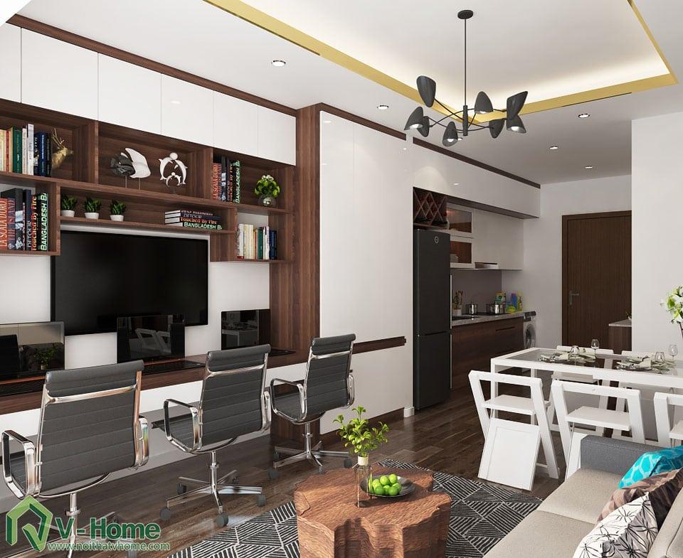 thiet-ke-noi-that-chung-cu-officetel-everich-infinity-3 Thiết kế nội thất chung cư The Everrich Infinity - A. Chánh