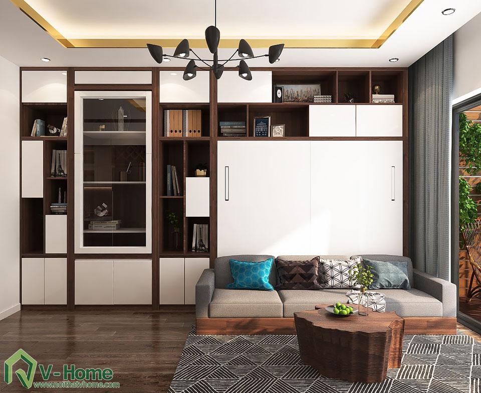 thiet-ke-noi-that-chung-cu-officetel-everich-infinity-5 Thiết kế nội thất chung cư The Everrich Infinity - A. Chánh