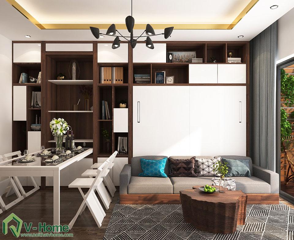 thiet-ke-noi-that-chung-cu-officetel-everich-infinity-6 Thiết kế nội thất chung cư The Everrich Infinity - A. Chánh