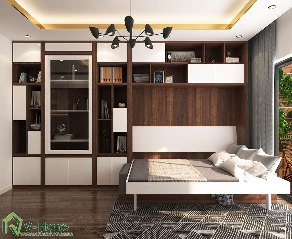 thiet-ke-noi-that-chung-cu-officetel-everich-infinity-7 Thiết kế nội thất chung cư The Everrich Infinity - A. Chánh