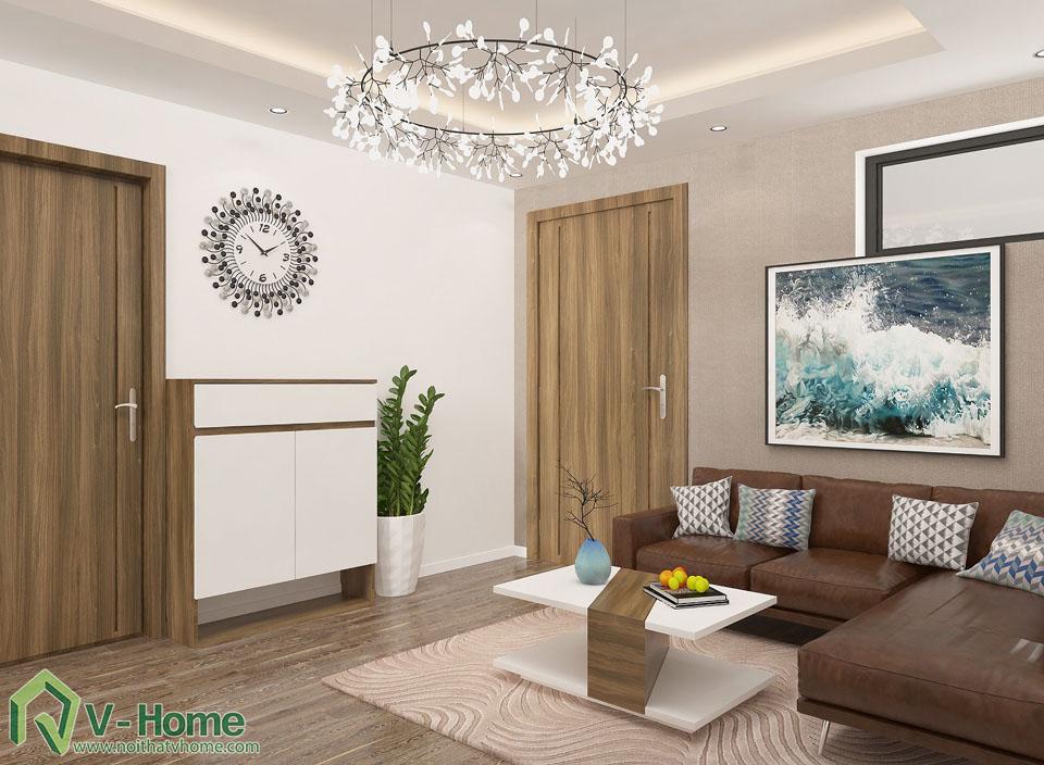 thiet-ke-noi-that-chung-cu-dao-tan-1 Thiết kế nội thất chung cư cao cấp Đào Tấn