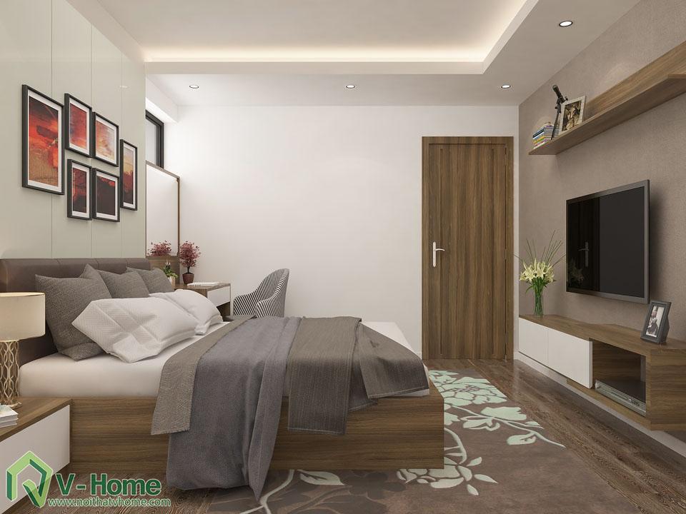 thiet-ke-noi-that-chung-cu-dao-tan-10 Thiết kế nội thất chung cư cao cấp Đào Tấn