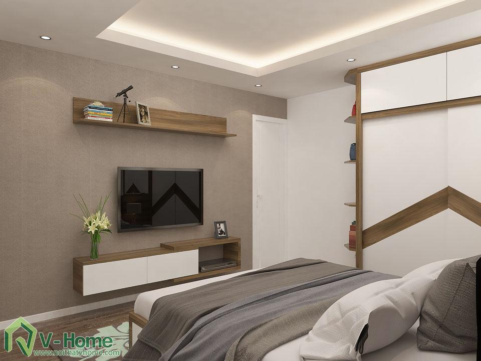 thiet-ke-noi-that-chung-cu-dao-tan-11 Thiết kế nội thất chung cư cao cấp Đào Tấn