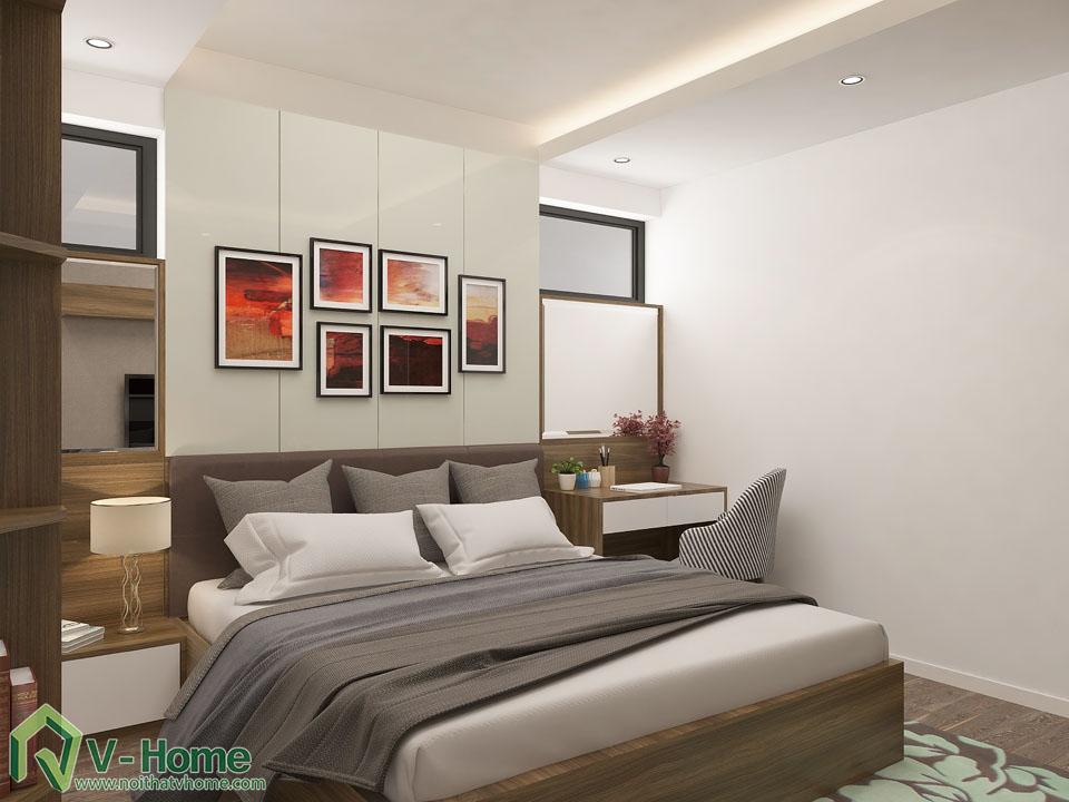 thiet-ke-noi-that-chung-cu-dao-tan-12 Thiết kế nội thất chung cư cao cấp Đào Tấn