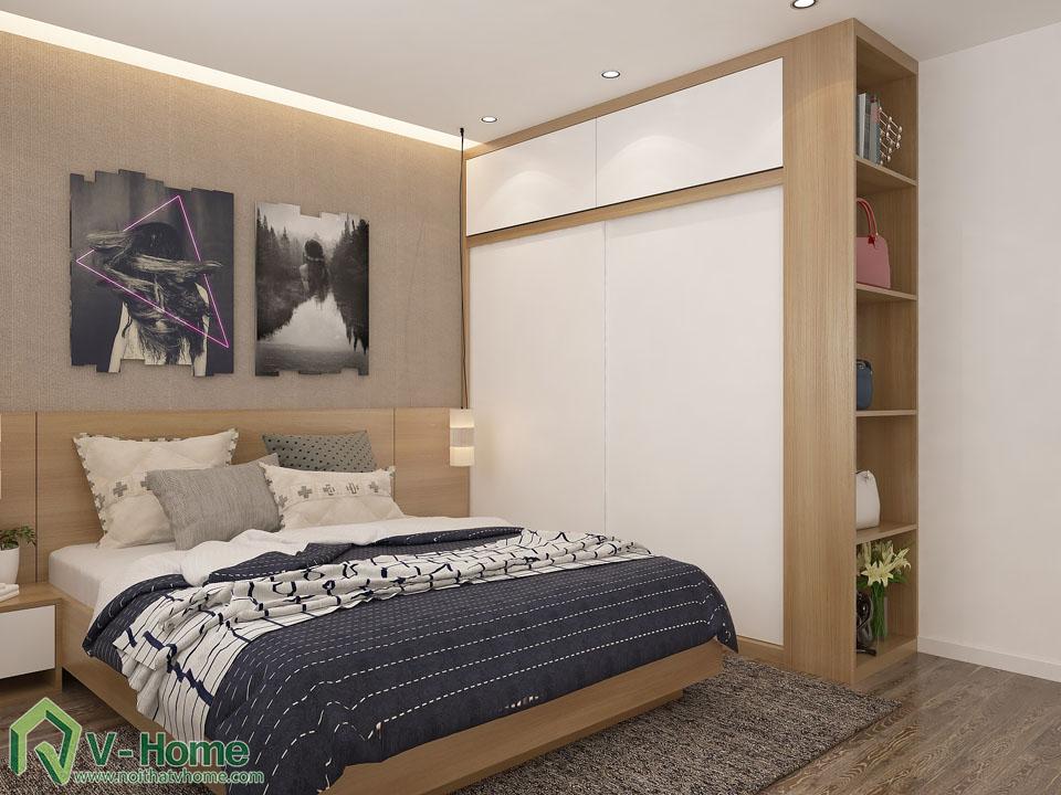 thiet-ke-noi-that-chung-cu-dao-tan-13 Thiết kế nội thất chung cư cao cấp Đào Tấn