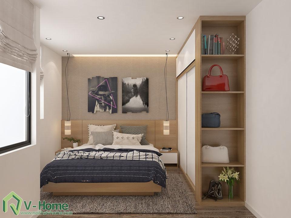 thiet-ke-noi-that-chung-cu-dao-tan-14 Thiết kế nội thất chung cư cao cấp Đào Tấn